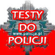 logo---testy-do