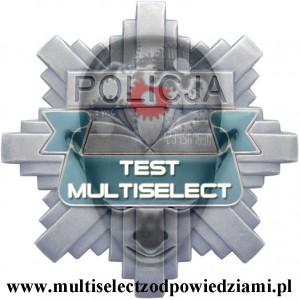 logo-multiselect