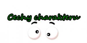 cechy-charaklteru